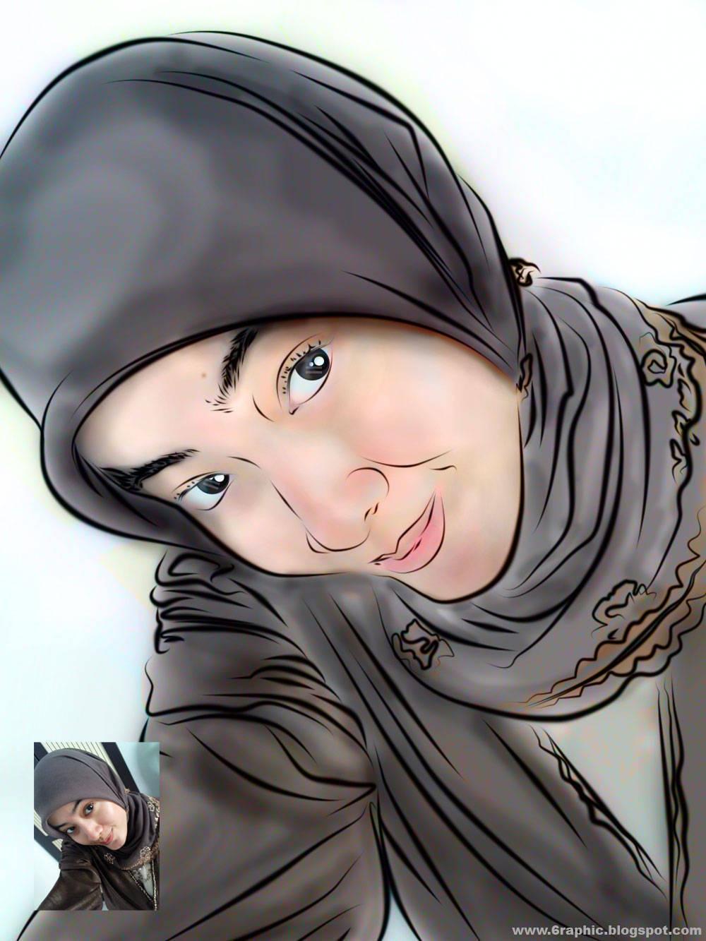 Wila Askhiya