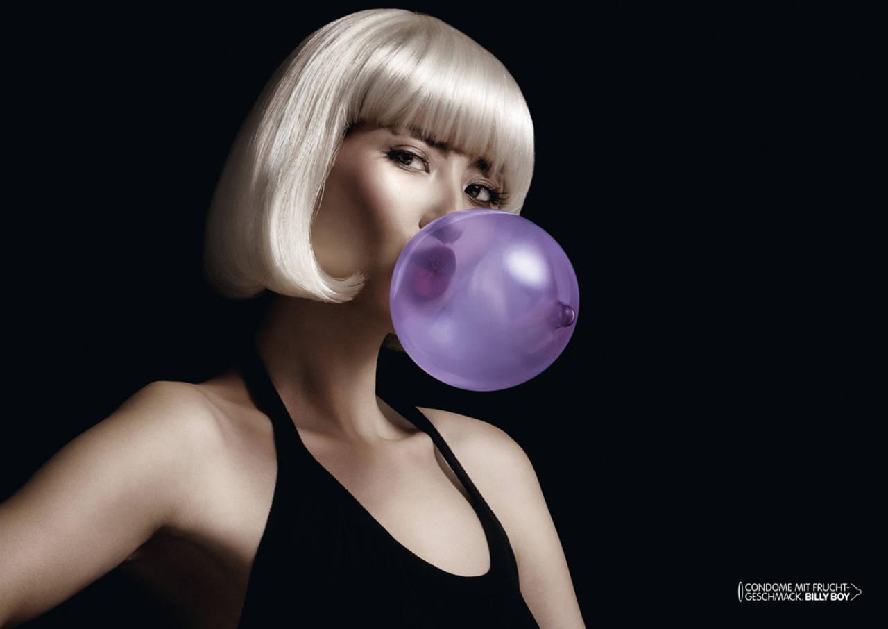 Фото смешного презерватива 27 фотография