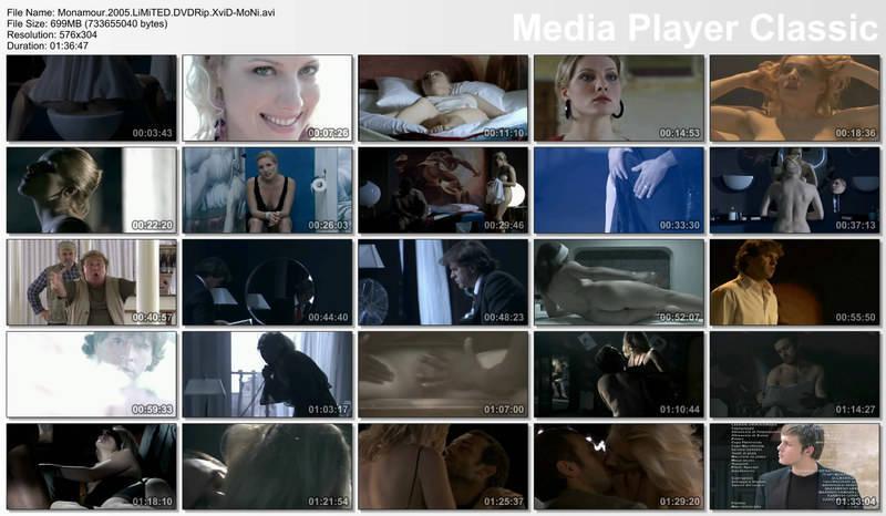 Contratto indecente full movie - 3 part 9