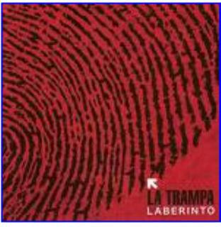 La Trampa-Laberinto Mediafire 927441593d8cf577dca77bcebebbb05befd41a7