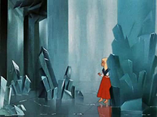 Regina delle nevi dvd cofanetto eur picclick it