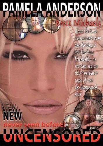 pam anderson tommy lee sex tape. Starring: Pamela Anderson, Brett Michaels, ...