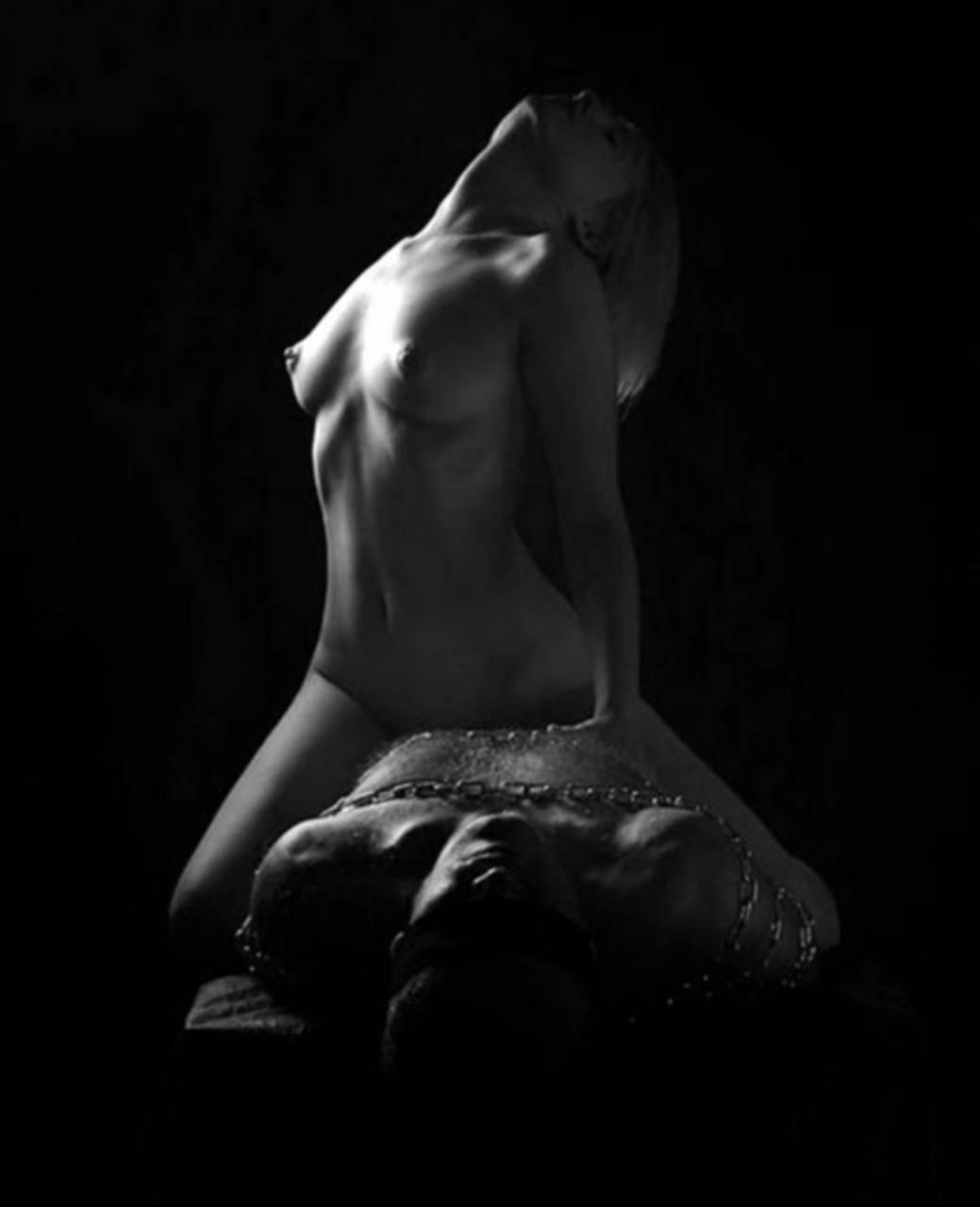 Пример эротического желания 23 фотография