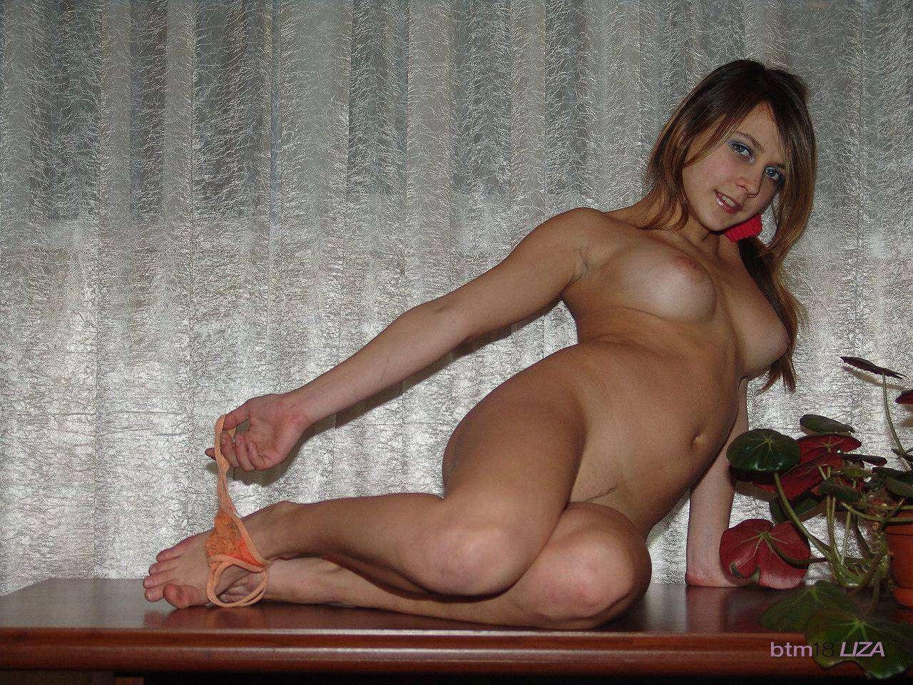 Шлюхи екб проверенные фото, Проверенные проститутки и индивидуалки. ZN96 15 фотография