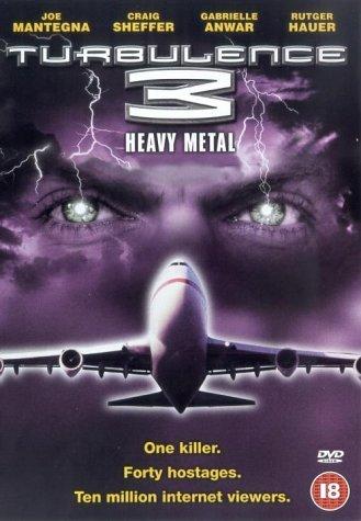 Turbulence 3 Heavy Metal 2001  WEBDL DD5 1 H264FGT