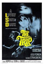 The Trip 1967 720p BluRay x264-USURY