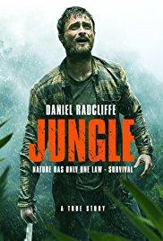 Jungle 2017 480p x264-mSD