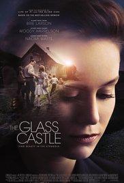 The Glass Castle 2017 HDRip DD2 0 x264-BDP