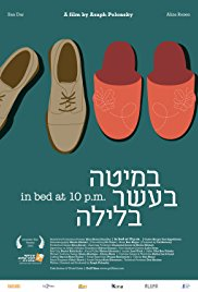 In Bed at 10 PM 2010 SUBBED 480p x264-mSD