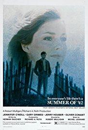 Summer of 42 1971 480p x264-mSD