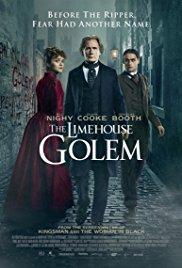 The Limehouse Golem 2016 BDRip x264-WiDE