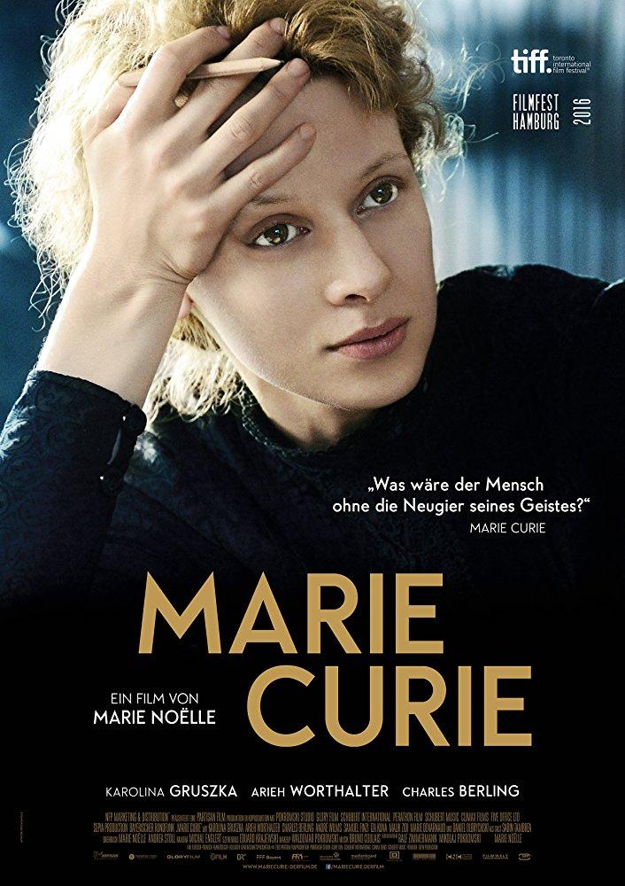 Marie Curie 2016 480p x264-mSD