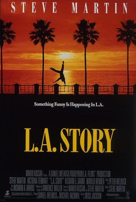 La Story 1991 INTERNAL DVDRip x264-HOTEL