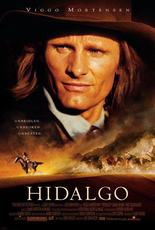 Hidalgo 2004 iNTERNAL DVDRip x264-MULTiPLY