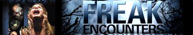 Freak Encounters S01E10 Vampire Virus 720p WEB x264-CAFFEiNE