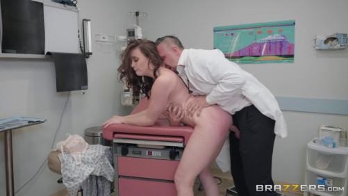 2577751592766543d8e9b8f38e3ff9ceb93713dd - DoctorAdventures 18 02 22 Chanel Preston Sperm Donor Needed
