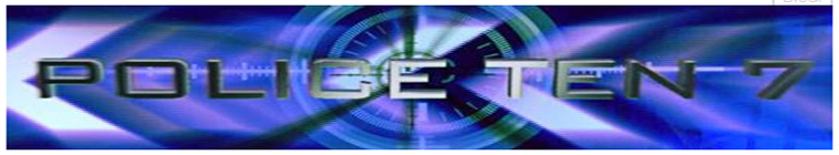Police Ten 7 S25E02 REAL 720p HDTV x264-FiHTV