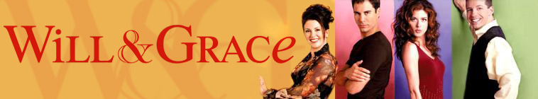 Will and Grace S09E12 Three Weiss Men 720p WEB-DL DD5 1 H 264