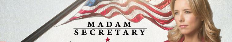 Madam Secretary S04E14 1080p HDTV X264-DIMENSION