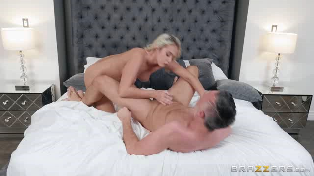 TeensLikeItBig 18 03 20 Athena Palomino Turn Me Off And On Again XXX