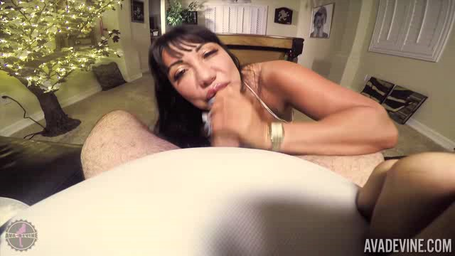 PornstarPlatinum 18 03 26 Ava Devine Loves To Suck Cock XXX
