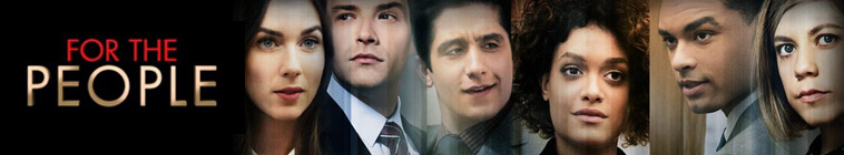 For The People S01E03 720p HDTV x264-KILLERS