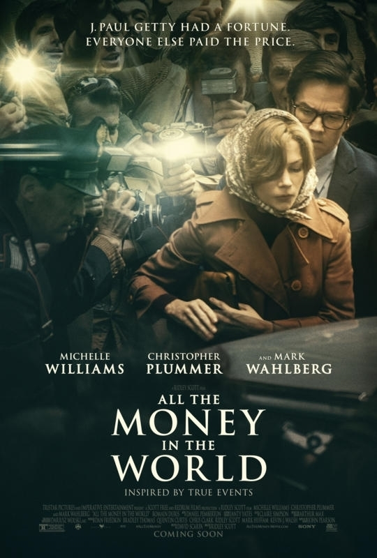 All The Money In The World 2017 1080p BRRip 6CH 2 4GB MkvCage