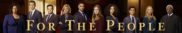 For The People S01E04 PROPER HDTV x264-KILLERS