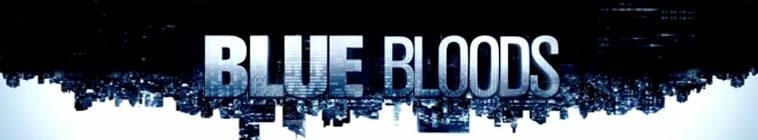 Blue Bloods S08E18 HDTV x264-LOL