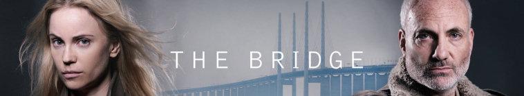 The Bridge 2011 S04E01 SUBBED 720p WEB h264-NODLABS