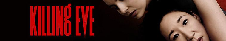 Killing Eve S01E01 720p HDTV x264-FLEET