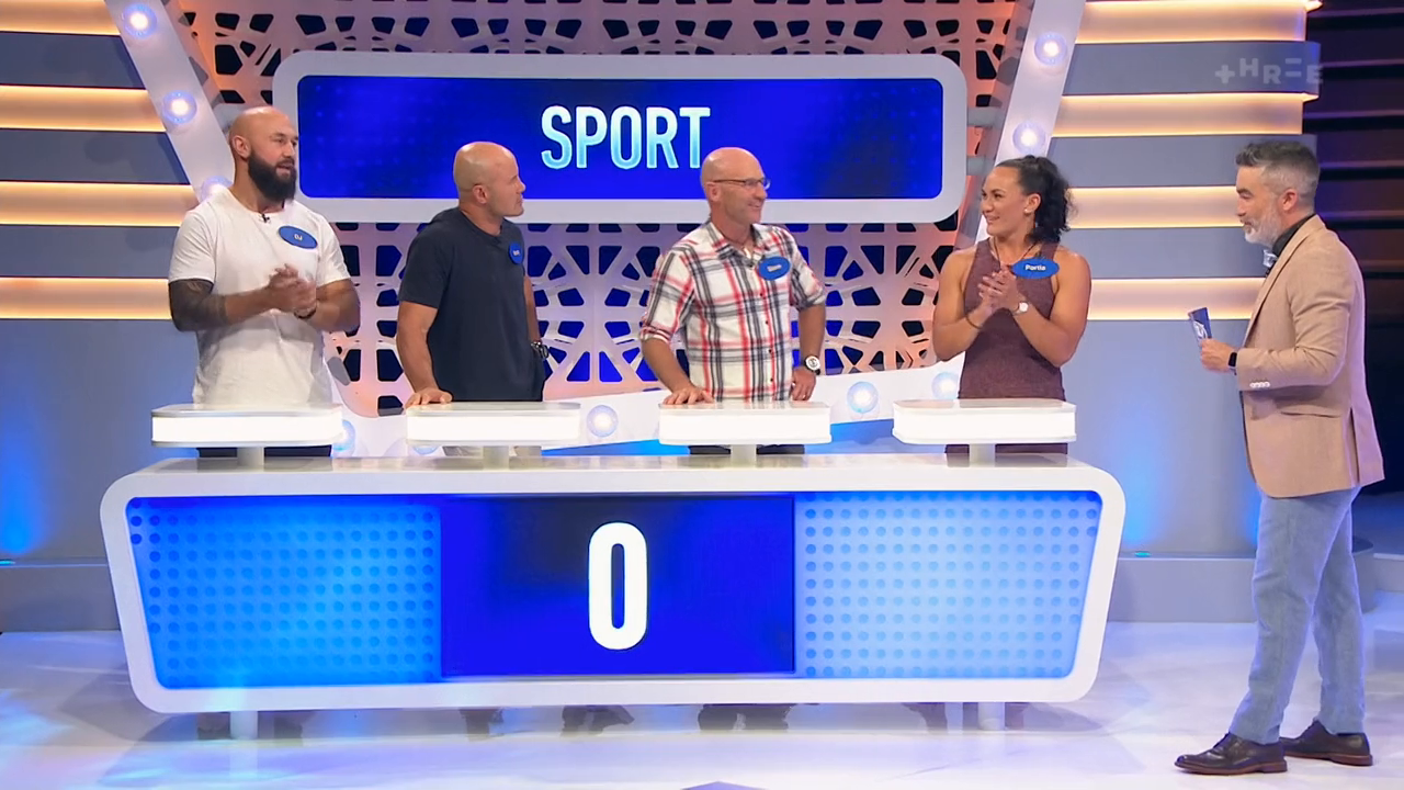 All Star Family Feud NZ S03E02 720p HDTV x264-FiHTV