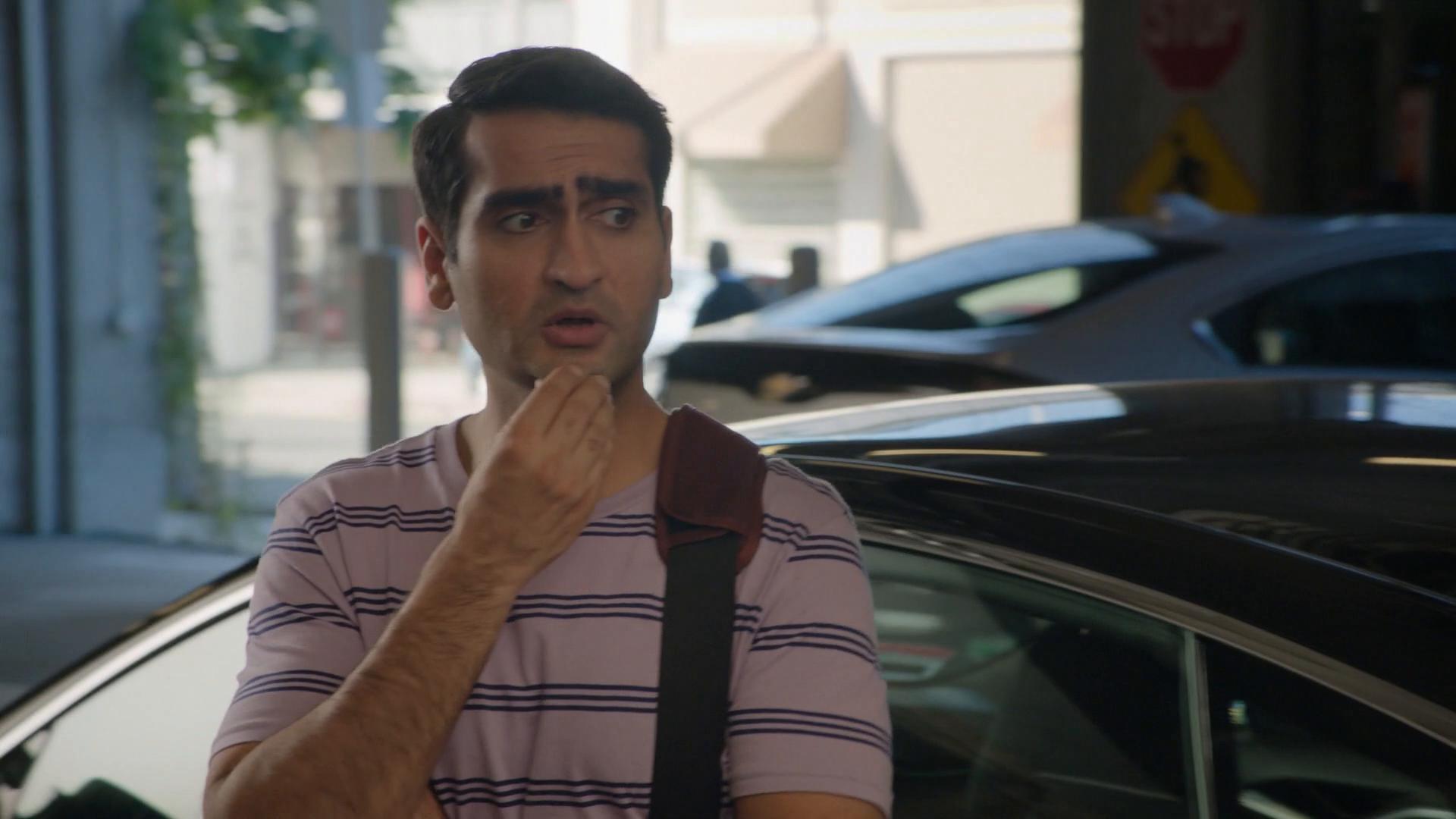 Silicon Valley S05E02 RERiP MULTi 1080p HDTV x264-HYBRiS