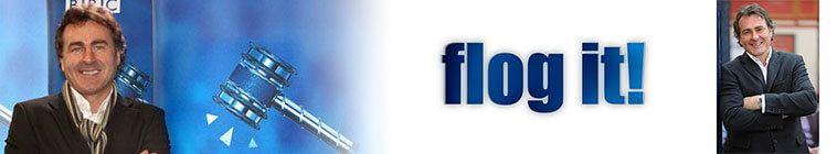 Flog It S15E49 HDTV x264-NORiTE