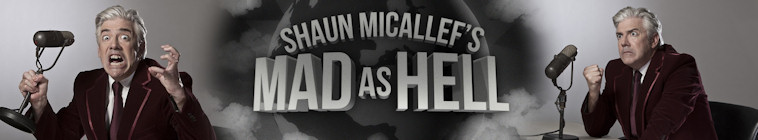 Shaun Micallefs Mad as Hell S08E06 720p HDTV x264-CCT