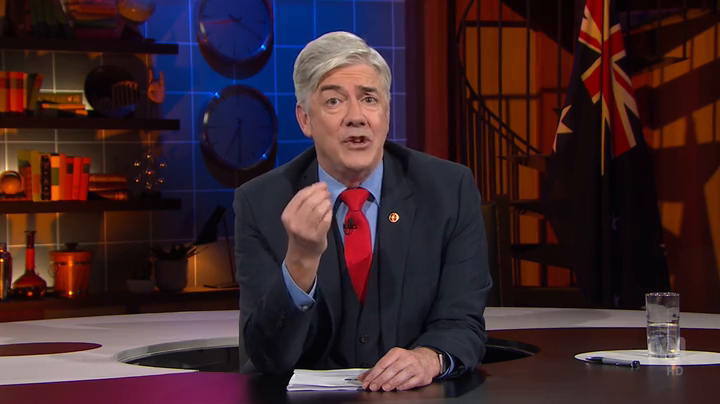 Shaun Micallefs Mad as Hell S08E08 HDTV x264-CCT