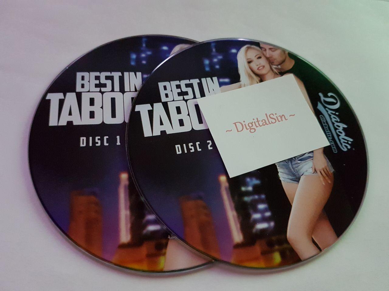 Best In Taboo DiSC1 XXX DVDRip x264-DigitalSin