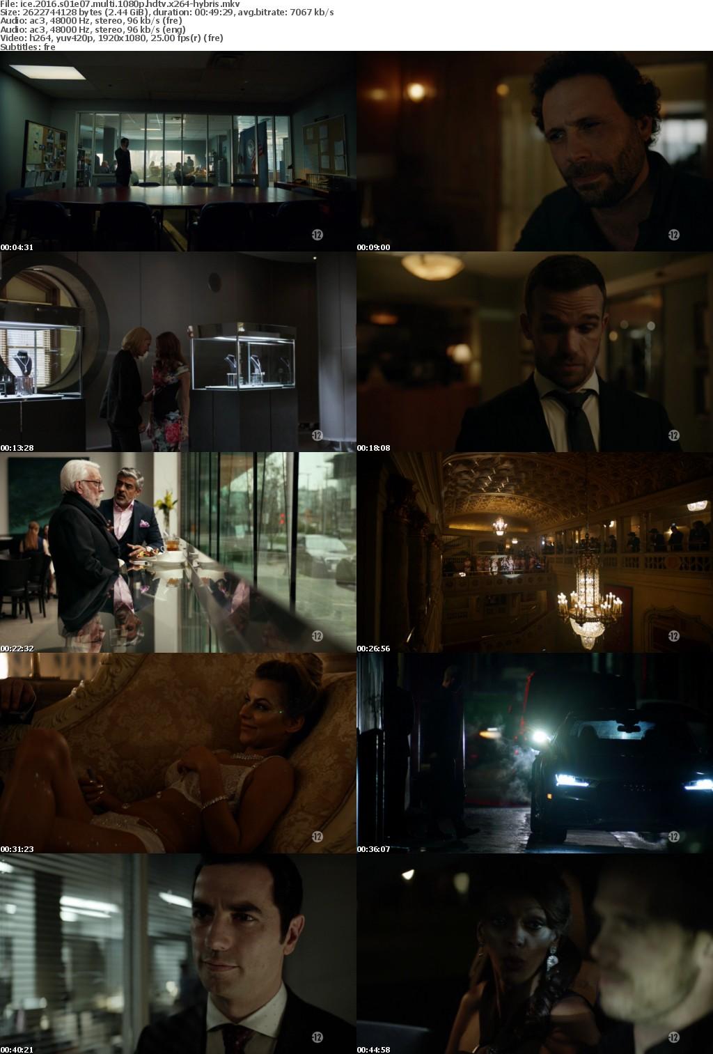 Ice 2016 S01E07 MULTi 1080p HDTV x264-HYBRiS