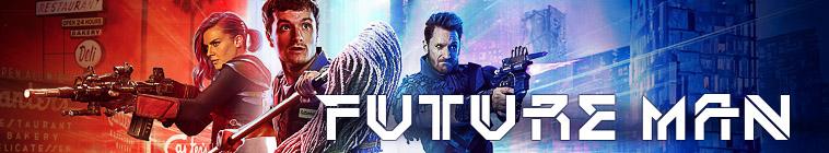 Future Man S01E09 MULTi 1080p HDTV x264-HYBRiS
