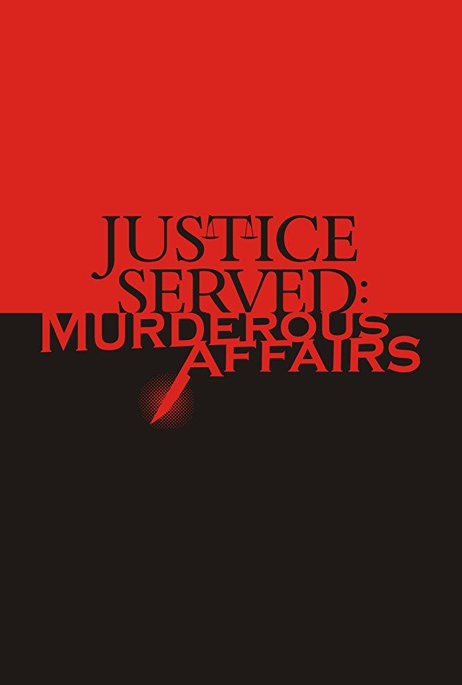 Murderous Affairs S03E12 720p WEB x264-EDHD
