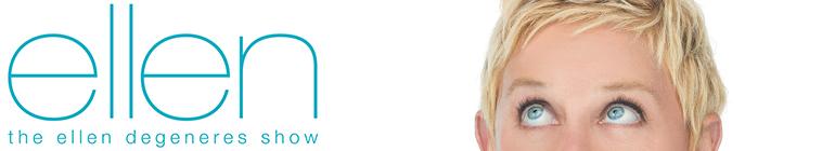 The Ellen DeGeneres Show S15E132 2018 04 10 Eva Longoria 720p HDTV x264
