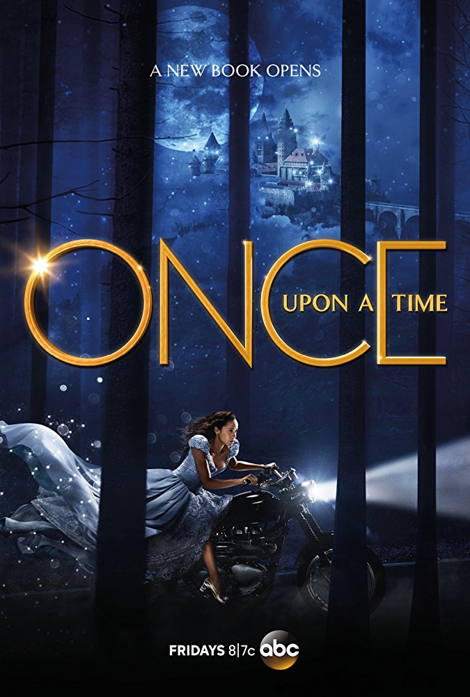 Once Upon a Time S07E18 WEB x264-STRiFE