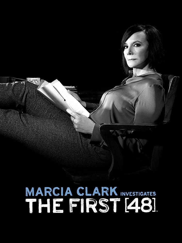 Marcia Clark Investigates the First 48 S01E05 WEB h264-TBS