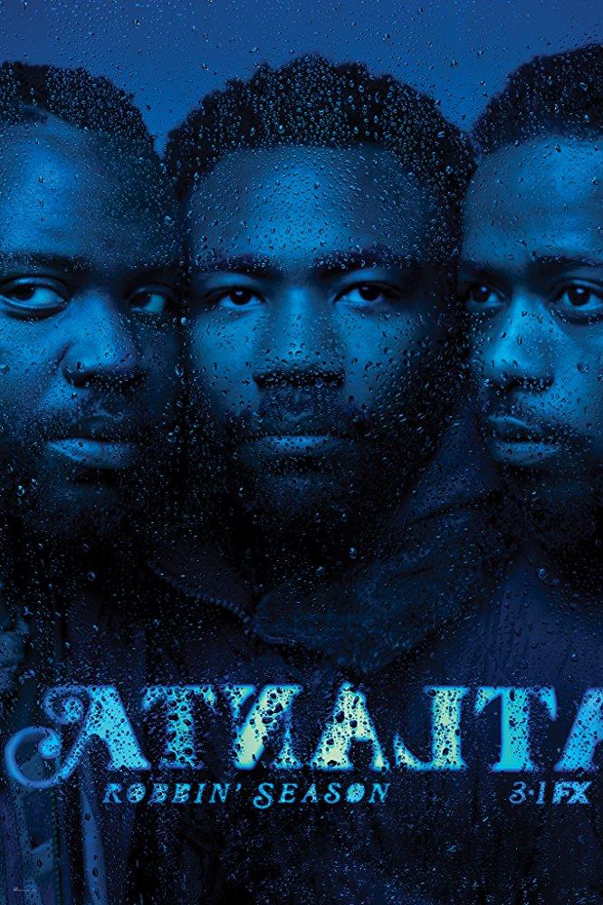 Atlanta S02E09 720p HDTV x264-AVS