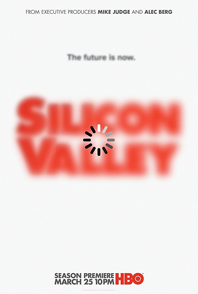 Silicon Valley S05E06 Artificial Emotional Intelligence 720p AMZN WEB-DL DDP5 1 H 264-NTb