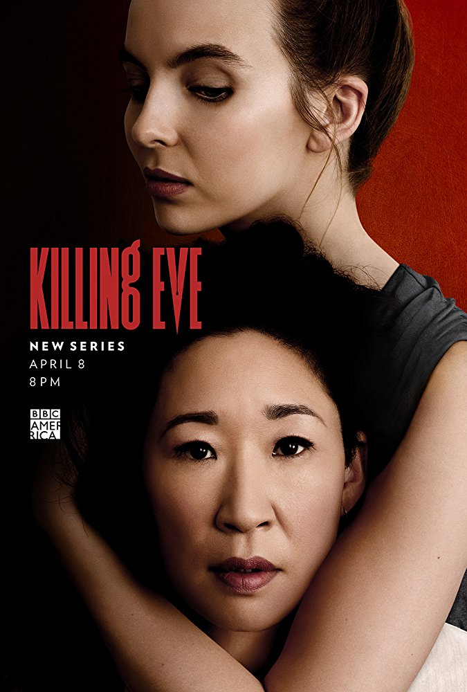 Killing Eve S01E04 CONVERT 720p WEB h264-TBS