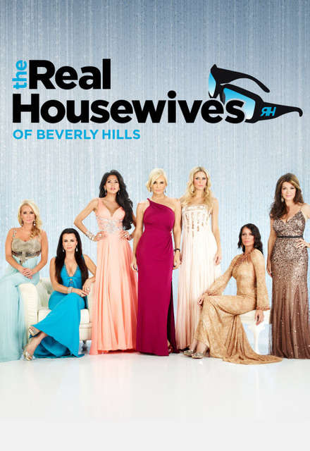 The Real Housewives of Beverly Hills S08E20 720p WEB x264-TBS