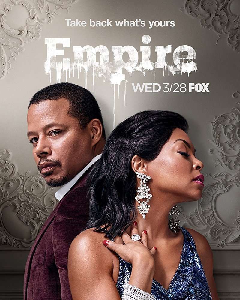 Empire 2015 S04E15 720p WEB x264-TBS