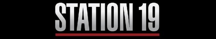 Station 19 S01E08 HDTV x264-SVA