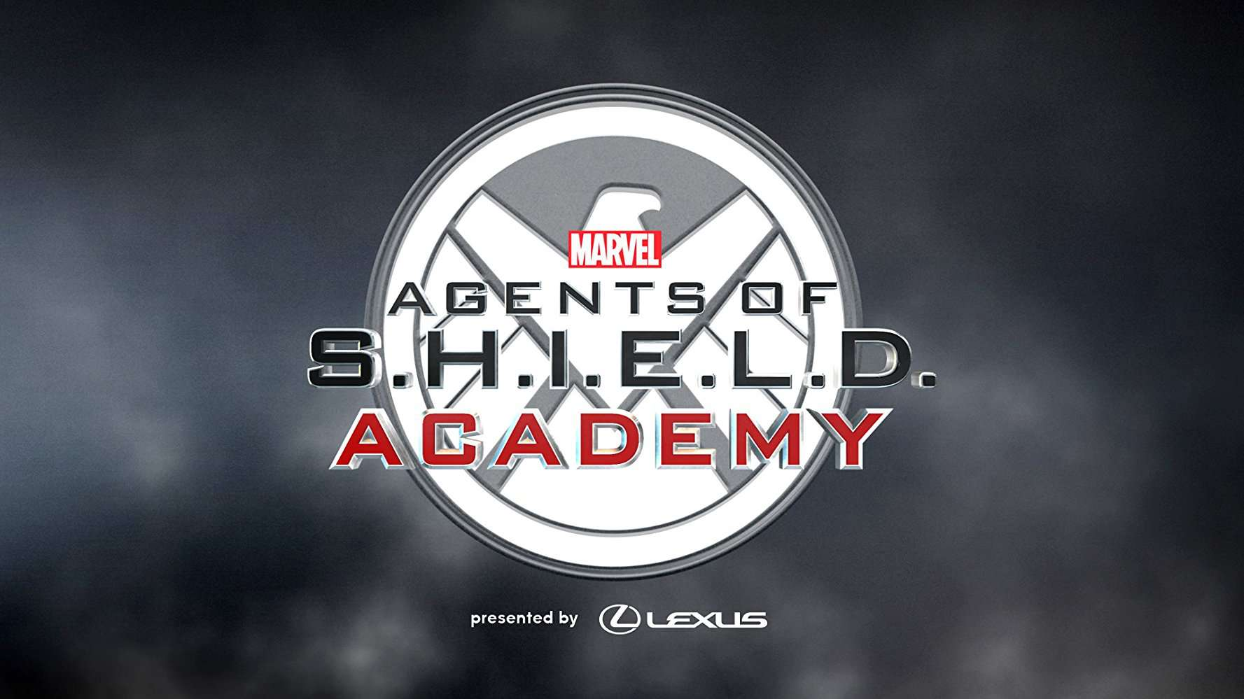 Marvels Agents of S H I E L D S05E20 HDTV x264-KILLERS